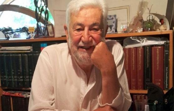 Mimar Cengiz Bektaş vefat etti!