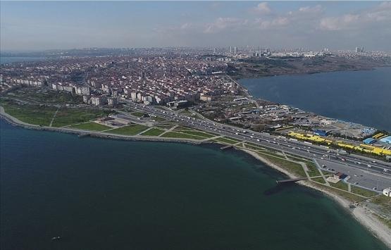 Hayrettin Nuhoğlu'ndan Kanal İstanbul açıklaması!