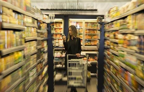 Dikkat! Bayramda marketler açık mı, kapalı mı olacak?