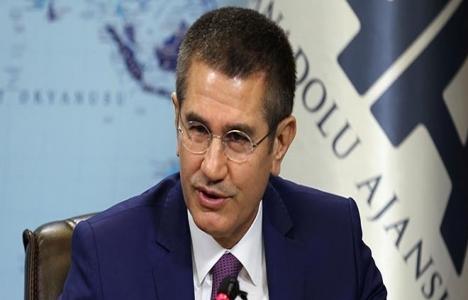 Yabancı yatırımcının Türkiye'ye