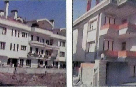 1993 yılında ev