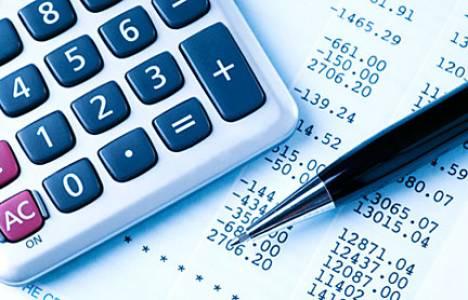 İnşaat maliyet bedelleri 2015 ne kadar oldu?