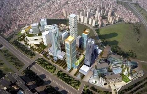 İstanbul Uluslararası Finans Merkezine ilişkin genelge yayımlandı!