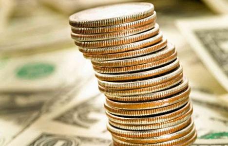 Gayrimenkul gelir vergisi