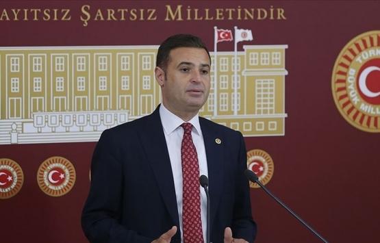 Ahmet Akın'dan Kuzey Marmara Otoyolu açıklaması!