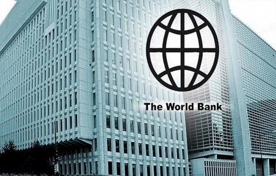 Dünya Bankası'nın pandemide Türkiye'ye desteği 1.5 milyon dolar!