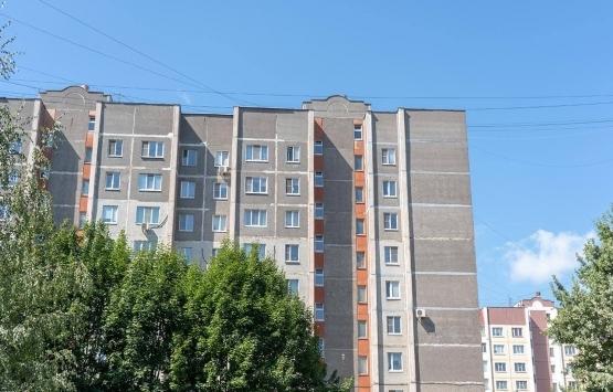 Apartmanda yaşarken nelere dikkat edilmeli?