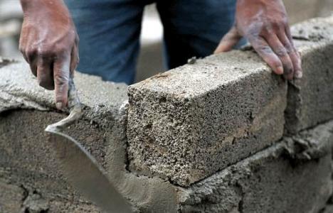 Ucuzlayan borsada çimento öne çıkıyor!