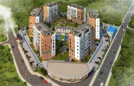 Gölbahçe Evleri Suryapı satılık daire fiyatları!