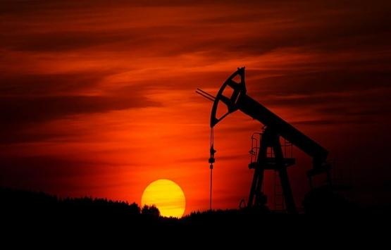 ABD'nin petrol üretimi 11 yılda yüzde 134 arttı!