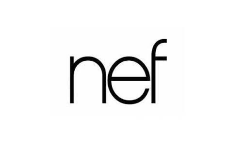 Nef Points 06 Kağıthane iletişim!