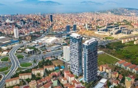AC Yapı Moment İstanbul'da 289 bin TL'ye!