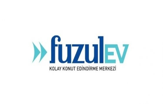 FuzulEv FPK