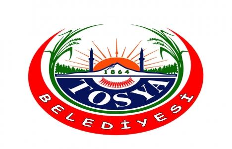 Tosya Belediyesi şehir plancısı alacak!