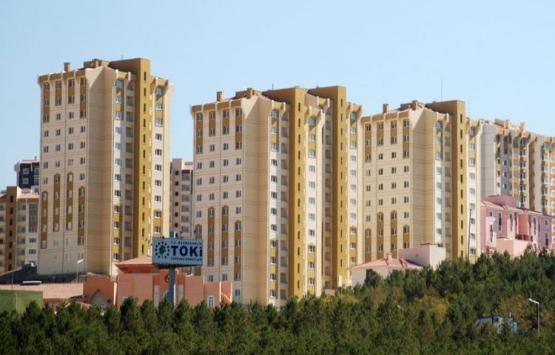 Burdur'da TOKİ dolandırıcılarına dikkat!