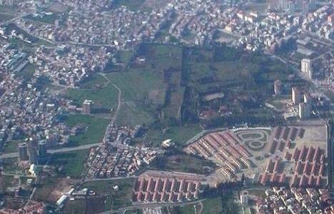 İzmir Buca'da 3.7