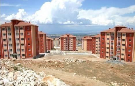 TOKİ Zonguldak Bakacakkadı başvuruları ne zaman?