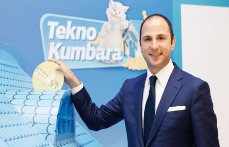 Türk Telekom, Tekno