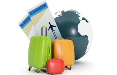 Dünya Turizm Örgütü