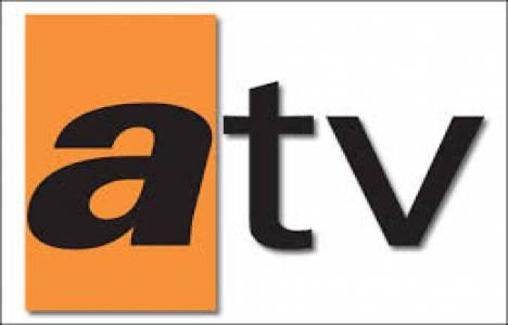 Limak-Kalyon-Kolin ATV'yi satın