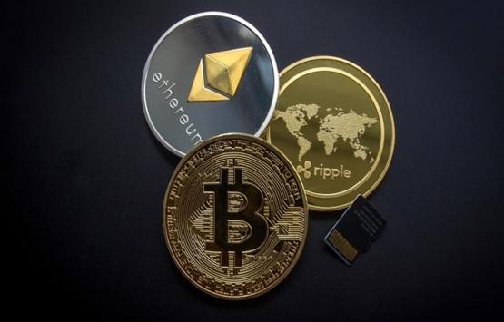 Bitcoin 57 bin doları geçti!