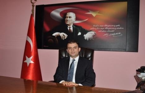 Sivas'ta kentsel dönüşüm çalışması başlayacak!