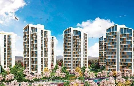 Resim İstanbul Sancaktepe'de 295 bin TL'ye 2 oda 1 salon!