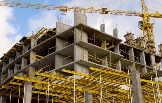 Gaziantepli inşaatçılar maliyetlerdeki artış için çözüm bekliyor!