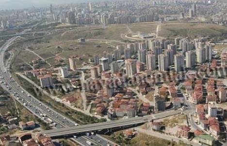 ataşehir örnek mahallesi imar 2014