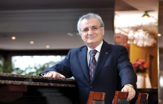 İstanbul'da otel yatırımlarının geri dönüş süresi uzadı!