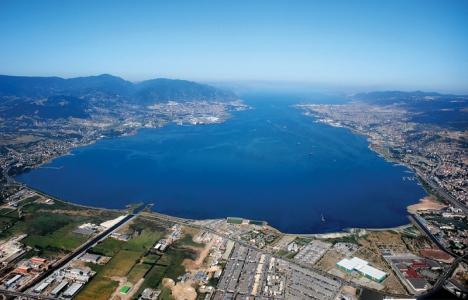 Körfez Belediyesi 6 milyon TL'ye arsa satıyor!