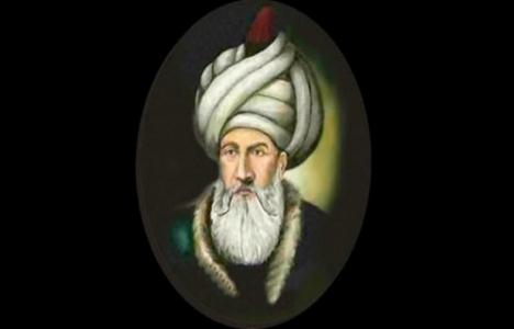Mimar Sinan'ın matematiği