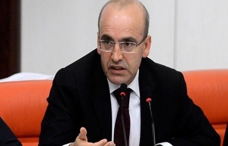 Küresel yatırımcılar Türkiye'ye yatırım yapıyor!