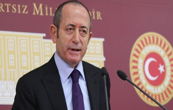 Akif Hamzaçebi: Kanal