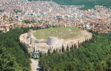 Sultanbeyli büyük projelerle