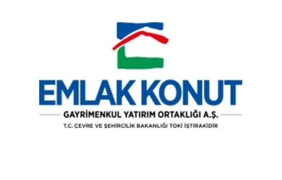 Emlak Konut Ispartakule Evleri-2 2019 yıl sonu değerleme raporu!