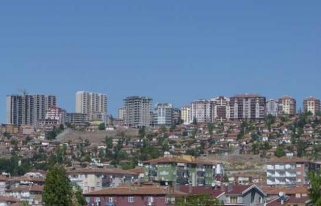 Ankara'da kira yardımı hak kazananların listesi!