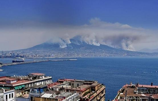 Sicilya'da evler 1 Euro'dan satışa çıkarıldı!