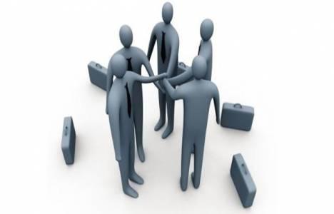 Bay İskele Kalıp Sistemleri Ticaret Limited Şirketi kuruldu!