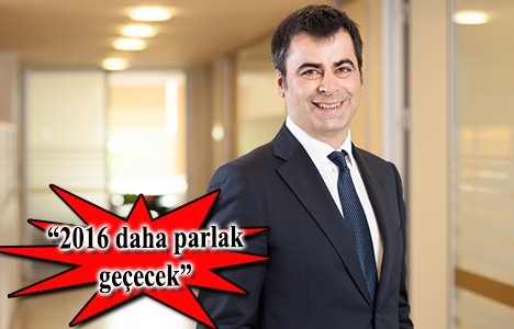 FU Gayrimenkul, 1