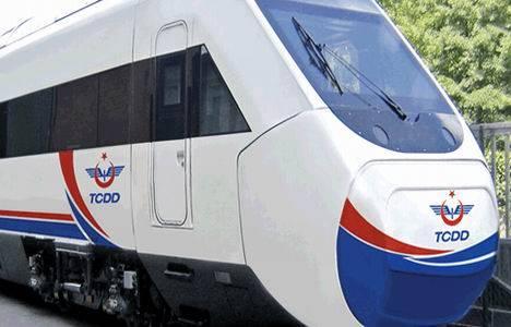 Ankara İstanbul hızlı tren açılış tarihi 2014!