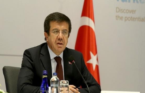 İzmir'de demiryolu ağları genişleyecek!