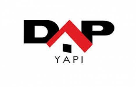 DAP Yapı yeni