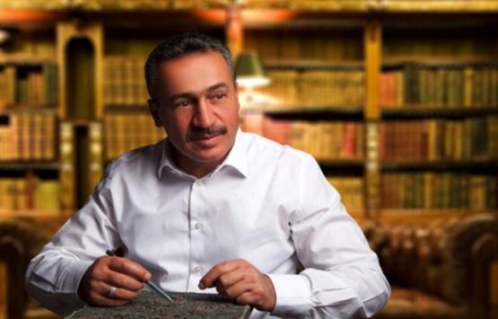 Mehmet Tutal: Konya