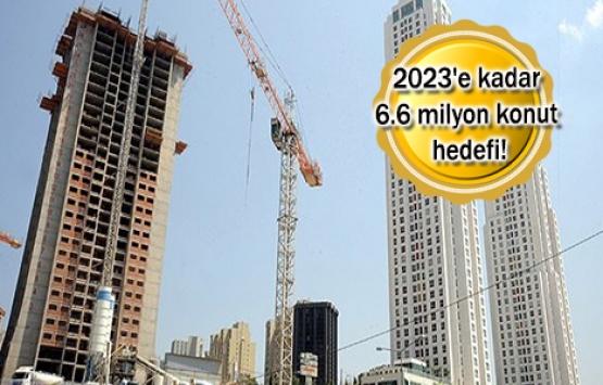 Bina Tamamlama Sigortası, sektörü güvence altına alıyor!