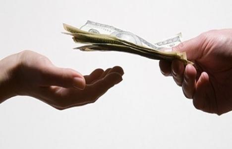 Emlak vergileri geri ödeniyor mu?