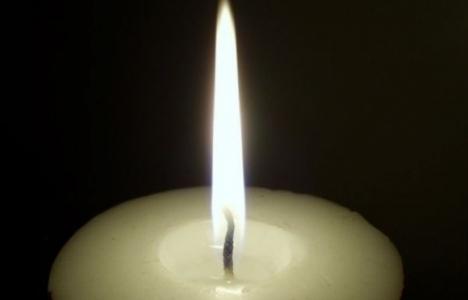 19 Aralık 2014 İstanbul elektrik kesintisi!