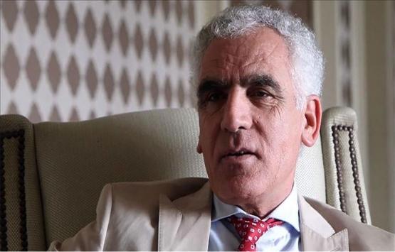 Libya'dan Türk iş adamlarına konut ve gayrimenkul yatırımı çağrısı!