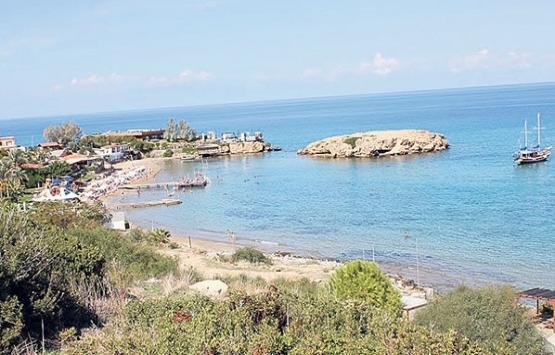 Yavuz Çıkarma Plajı, SİT alanı ilan edildi!