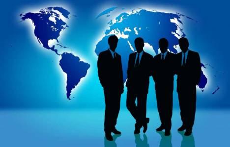 Lavor Turizm İşletmeleri Sanayi ve Dış Ticaret Limited Şirketi kuruldu!